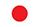 ZestStreet Japan