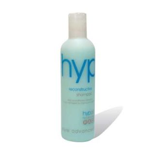 Hypact Reconstructive Shampoo 250ml hair care products £11.45 image