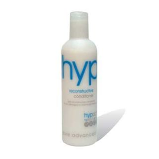 Hypact Reconstructive Conditioner + Pump 1000ml hair care products £43.44 image