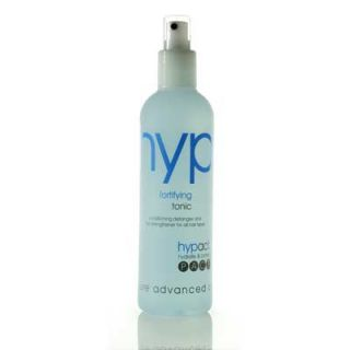 Hypact Fortifying Tonic 250ml hair care products £12.20 image