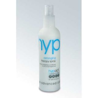 Hypact Detangling Therapy Spray 250ml hair care products £13.60 image