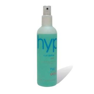 Hypact Curl Define Elixir 250ml hair care products £16.20 image