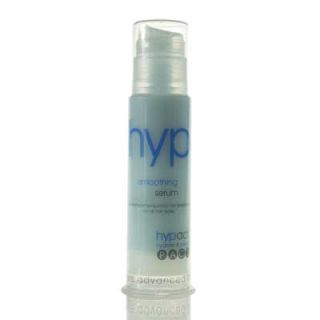 Hypact Smoothing Serum 150ml hair care products £11.95 image
