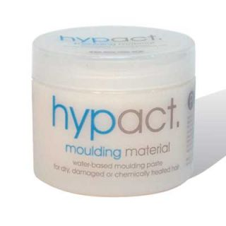 Hypact Moulding Material 50ml hair care products £13.50 image