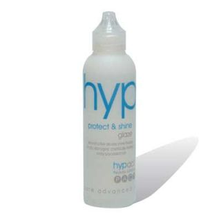 Hypact Protect and Shine Glaze 100ml hair care products £18.95 image