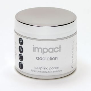 Impact Addiction 50ml hair products £14.25 image