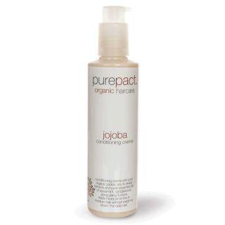 Old Style Purepact Jojoba Conditioning Creme + Pump 1000ml  £48.40 image