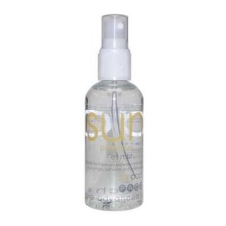 Sunpact Protective Oil Mist 100ml hair products £12.10 image