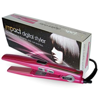 Impact Digital Styler  (pink)  £76.50 image