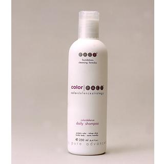 Colorpact Balancing Shampoo 250ml  £12.50 image