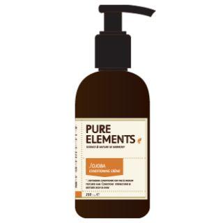 Pure Elements Jojoba Conditioning Creme 250ml  £17.25 image