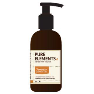 Pure Elements Grapefruit Volumising Elixir 250ml  £17.25 image