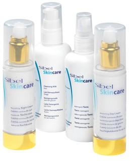 Sibel Oily Skin Combo Pack  £42.99 image